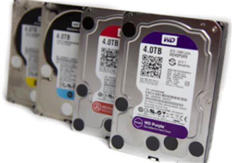 western digital drive colors details of the western digital drive colors and