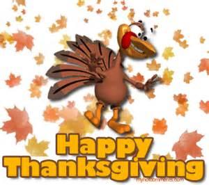 <strong>thanksgiving</strong>-gif-1.gif