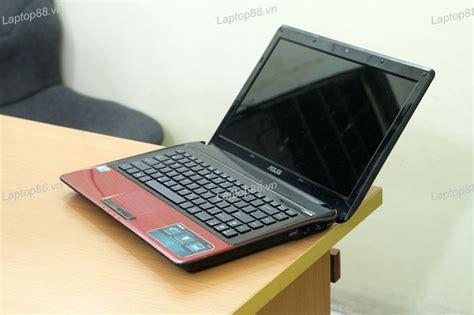 Laptop Asus X42j I3 b 225 n laptop c蟀 asus x42j gi 225 r蘯サ t蘯 i laptop88 h 224 n盻冓