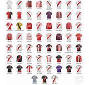 Camiseta Del River Plate Oficial Todasjpg