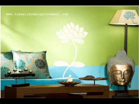 Bedroom Painting Ideas interior wall paint ideas youtube
