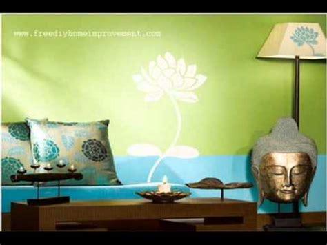 Interior Wall Paint Ideas Youtube Lime Green Paint Ideas