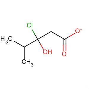 propanol diagram cas 13398 05 5 1 propanol 1 chloro 2 methyl acetate
