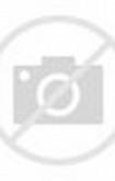 Sarimbit Gamis Koleksi Batik Modern Model Baju Batik | hnczcyw.com