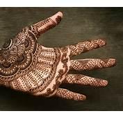 Beautiful Mehndi Design 2013  FunAwakecom