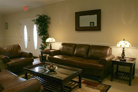 complete living room packages bobs furniture living room chairs bobs furniture sofa bed