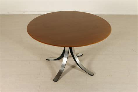 tavolo tecno tavolo tecno tavoli modernariato dimanoinmano it