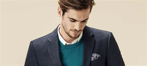 best hair style for 30 year old man the best business casual dressing guide you ll ever read