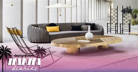 tappeti fendi fendi casa carpets carpet vidalondon