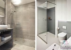 Bathroom designs for small large spaces 10 affordable colors for small