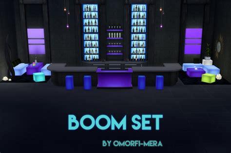 Bedroom Boom Remix Bedroom Boom Various Artist Bedroom Boom The