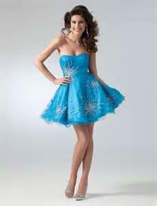 Whiteazalea prom dresses beautiful short prom dresses for your