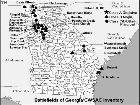 map of civil war battles in us state flag civil war map of battles history