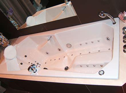 moteur baignoire balneo baignoire balneo professionnelle baignoire thalasso