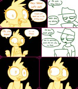 Fnaf funny pictures funny photos funny images funny pics