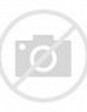 Purple Brown Hair with Blonde Highlights