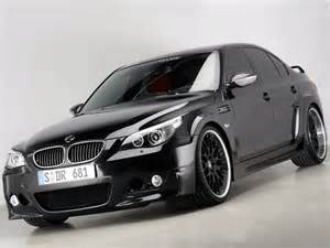 of bmw cars bmw cars pictures bmw models car bmw car photos bmw