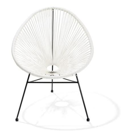 acapulco chair target australia 132 best kmart images on bedroom ideas guest