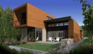 Written by brett stark 183 filed under design and architecture earth