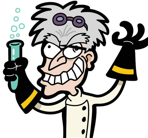 mad scientist pictures clip mad scientist images cliparts co