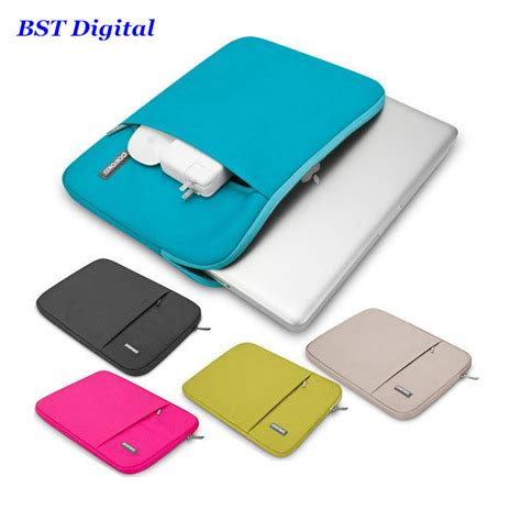 Sleevebag For Macbook Airproretina 13 Ultra Slim Protection R aliexpress buy slim laptop sleeve bag carrying