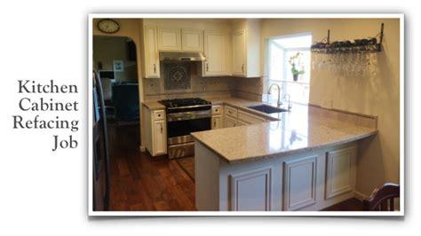 kitchen cabinets santa rosa ca santa rosa kitchen remodeling kitchen cabinet refacing1
