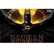 And COLLECTIBLES Franchi 39 S 1989 BATMAN MOVIE TRIBUTE Wallpapers