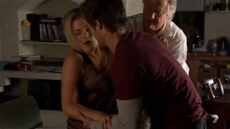 ricky home and away home and away nate ricky ii 5890 scene 4 youtube