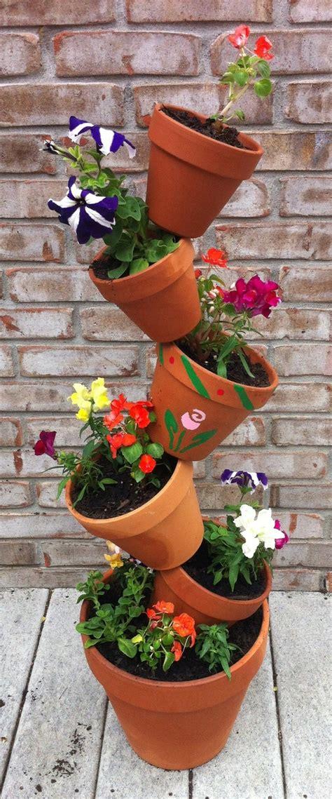 25 best ideas about sergio flower pot patio ideas new 25 best ideas about flower pot
