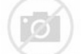 Angeles City Philippine Slum Girls