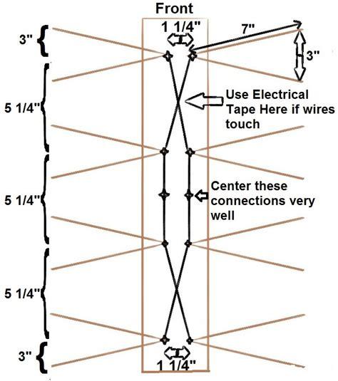 build  db antenna moneyrhythm