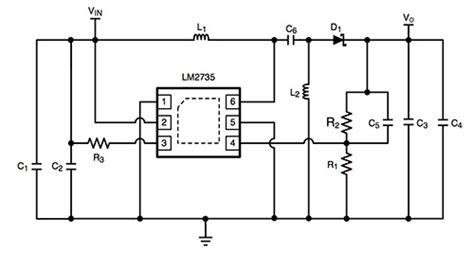 inductor design ti comparing coupled and uncoupled inductor digikey