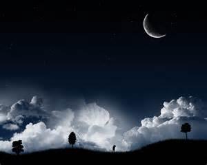 Kata kata malam penuh makna wallfreeninja kata kata cinta mutiara sms