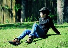 foto cowok keren - Quoteko.com