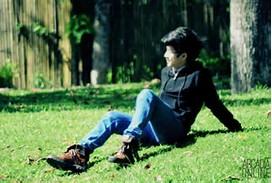 http://fauzaj.blogspot.com/