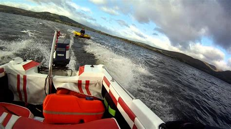 speed boat wipeout boat wipe out at high speed while drunk fail epic pain