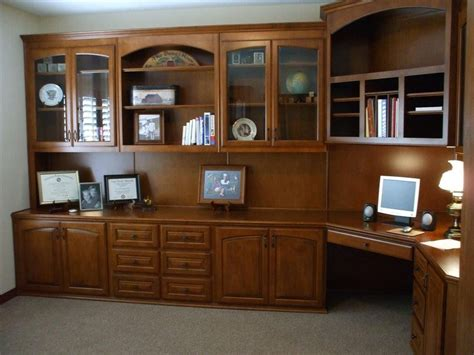 kitchen cabinets for home office built in cabinets in irvine cabinet wholesalers kitchen