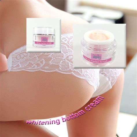 Whitening Glowing Acne clear skin bottom ultimate whitening reduce stretch marks acne black ebay