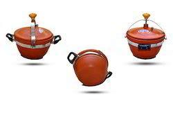 induction cooker ke bartan terracotta cookware terracotta ke khana pakane ke bartan suppliers traders manufacturers