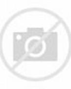 Non Nude Teen Teen Galleries Nude Home Model Legal Scj Non Escort
