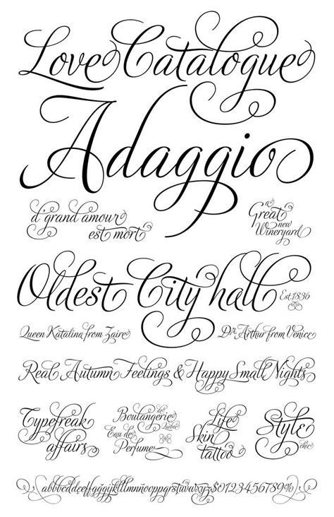 tattoo scroll generator image result for scroll font lazarus pinterest font