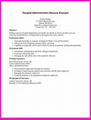 Customer Service Call Center Cover Letter Template   Cover Letter     Call Center Representative LiveCareer