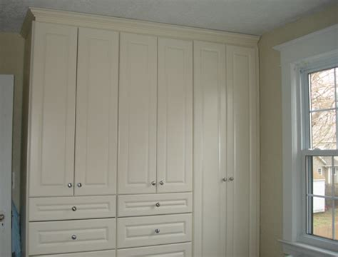 built in bedroom wall units girl s bedroom built in wall unit flickr photo sharing