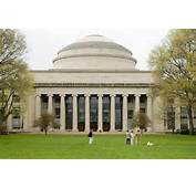 Cool Wallpapers Massachusetts Institute Of Technology