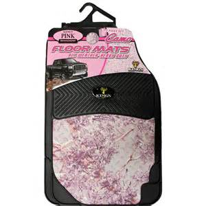 Camo Floor Mats For Ford F150 Pink Camo Seat Covers And Floor Mats