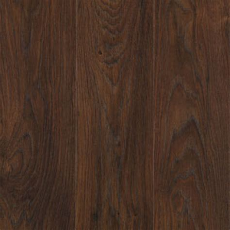 laminate hardwood mohawk laminate flooring what s trending and why
