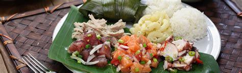 hawaiian comfort food hawaii comfort foods