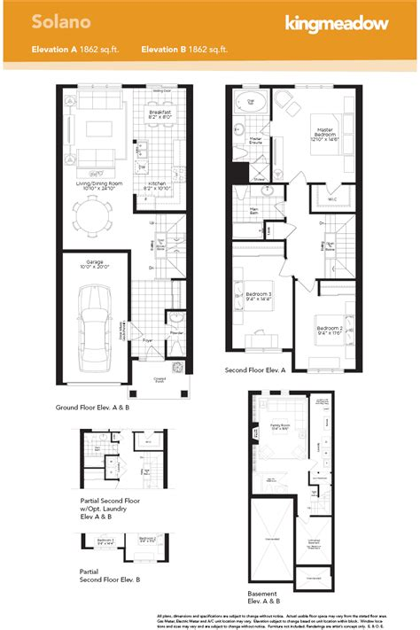 minto homes floor plans olympia wellington floor plans free home design ideas images