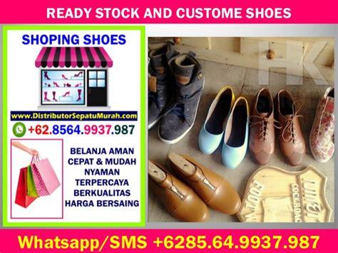 Sandal Selop Wanita Wedges Slip Murah Wedges Wanita Murah Murmer sepatu wanita wedges shop wedges shop murah 62 8564