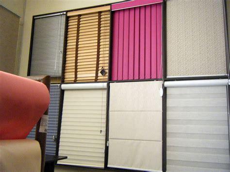 cortinas de persianas persianas modelos verticais clasf